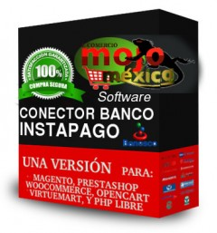 Plugin Banesco-Ve para Prestashop